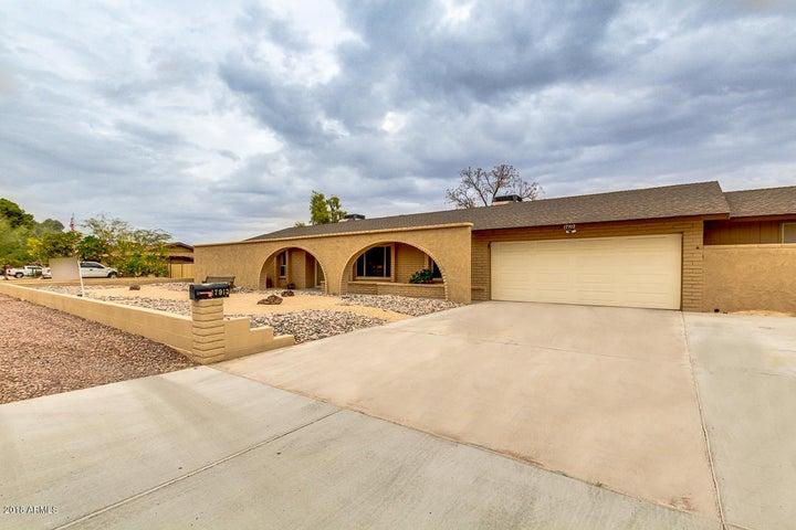 17913 N 71ST Drive, Glendale, AZ 85308