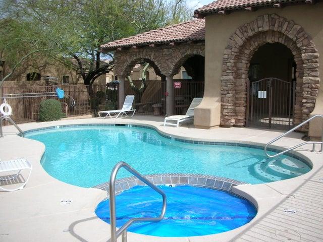 2565 S SIGNAL BUTTE Road, 2, Mesa, AZ 85209