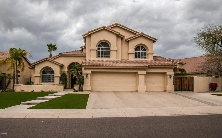 14046 S 33RD Street, Phoenix, AZ 85044