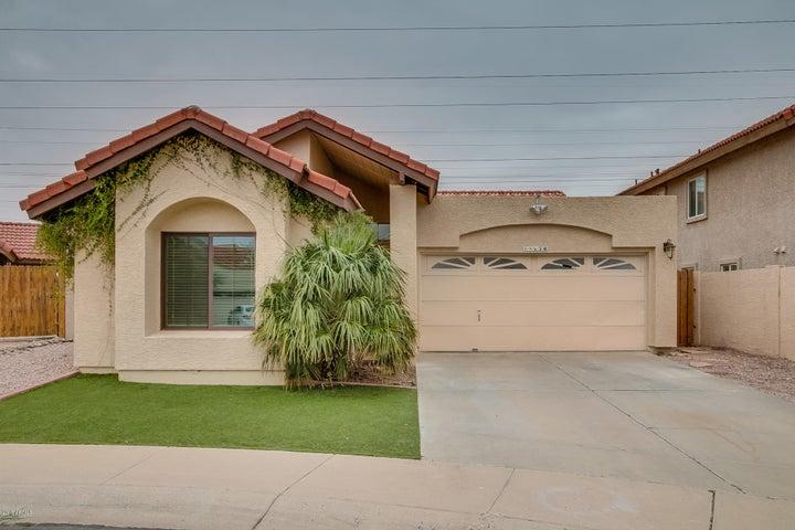 11650 N 112TH Street, Scottsdale, AZ 85259