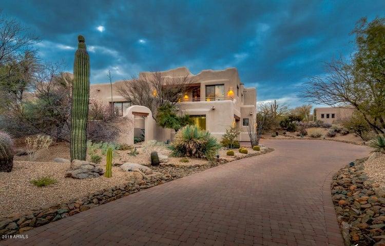30600 E PENASCO Road, 87, Scottsdale, AZ 85266