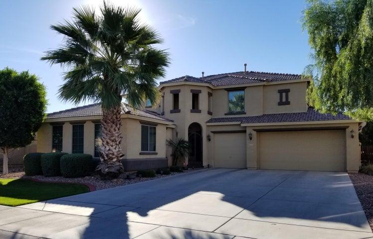 15135 W SELLS Drive, Goodyear, AZ 85395