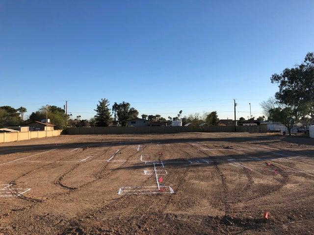7343 W VILLA THERESA Drive, Glendale, AZ 85308