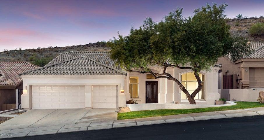 311 E WILDWOOD Drive, Phoenix, AZ 85048