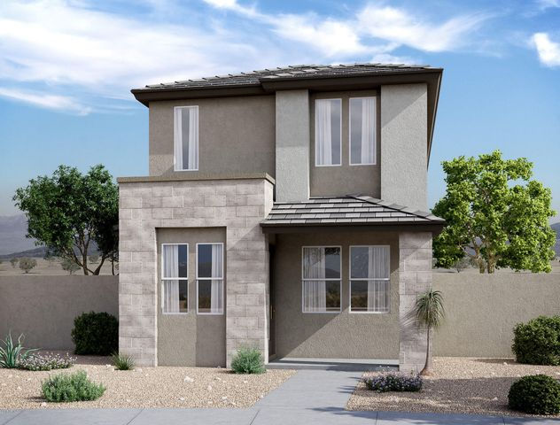 4582 S MONTANA Drive, Chandler, AZ 85248