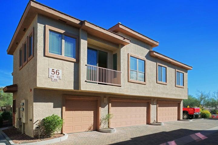 42424 N GAVILAN PEAK Parkway, 56206, Anthem, AZ 85086