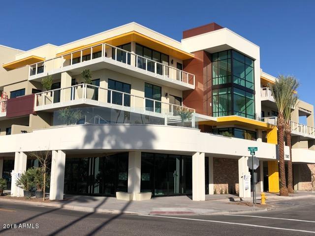 7502 E MAIN Street, 3001, Scottsdale, AZ 85251