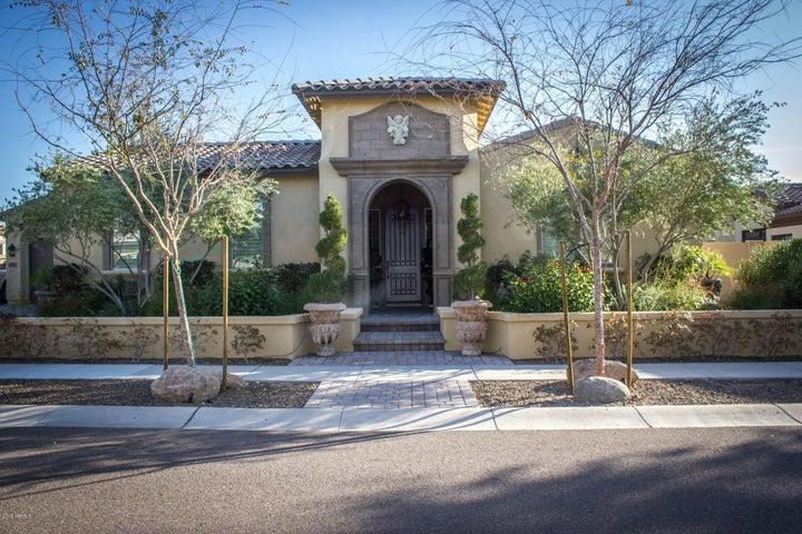 7571 W FIREBIRD Drive, Glendale, AZ 85308