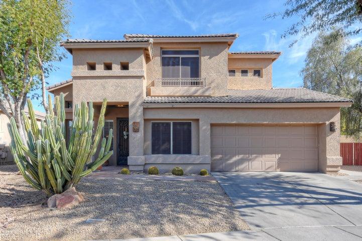 29605 N 48TH Street, Cave Creek, AZ 85331
