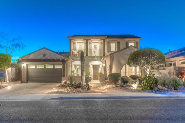 14734 S 182ND Drive, Goodyear, AZ 85338