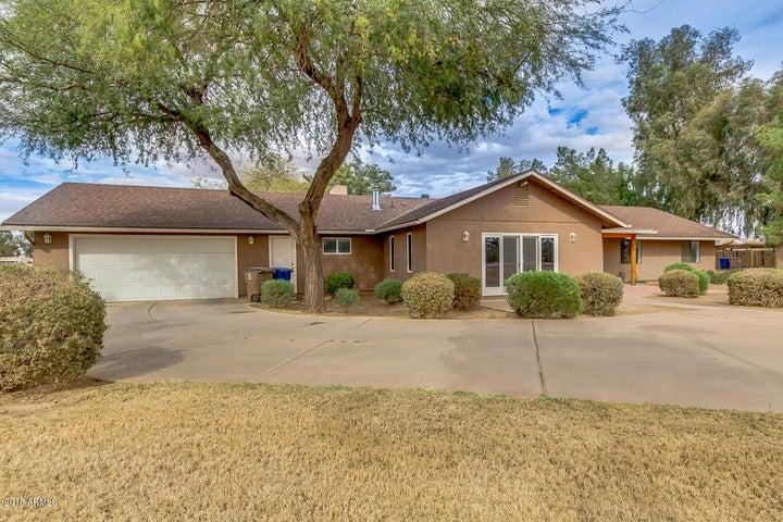 19202 E CLOUD Road, Queen Creek, AZ 85142
