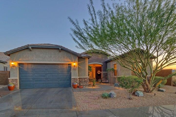 5819 E Jake Haven, Cave Creek, AZ 85331