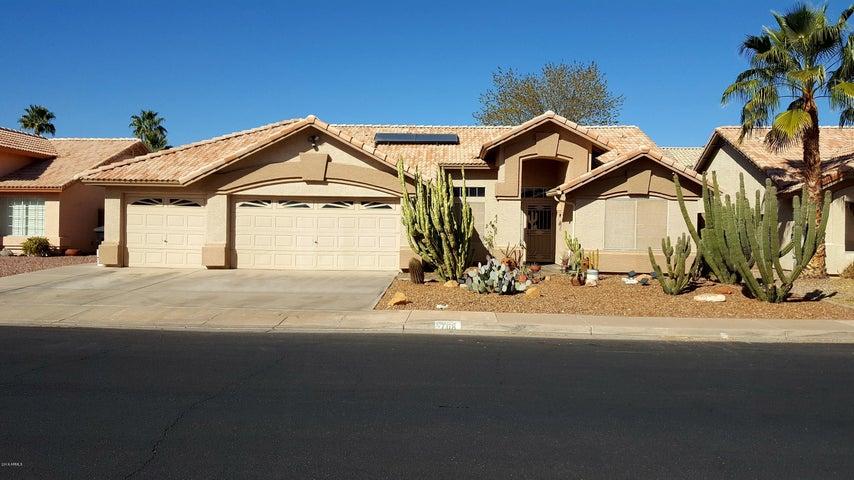 708 W HORSESHOE Avenue, Gilbert, AZ 85233