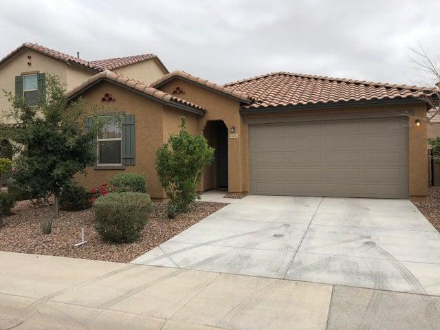 12105 W AVENIDA DEL REY, Peoria, AZ 85383