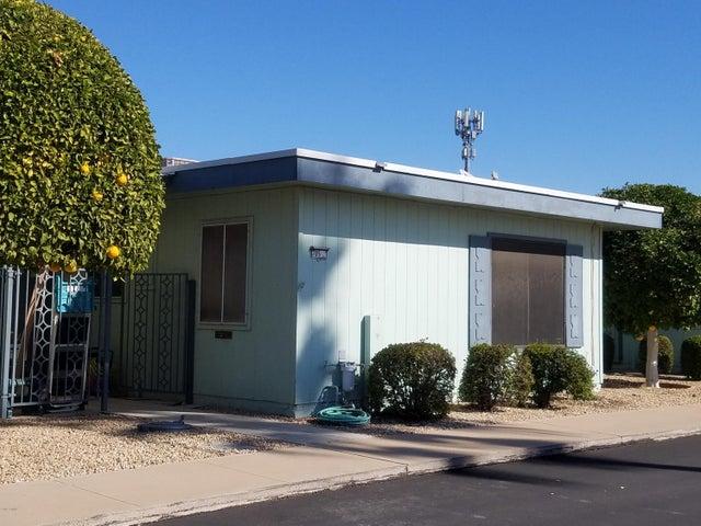 13705 N 98TH Avenue, J, Sun City, AZ 85351