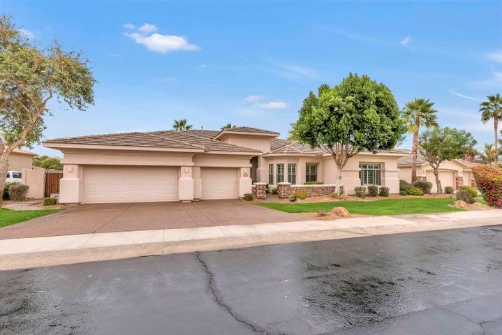 1692 W ZION Place, Chandler, AZ 85248