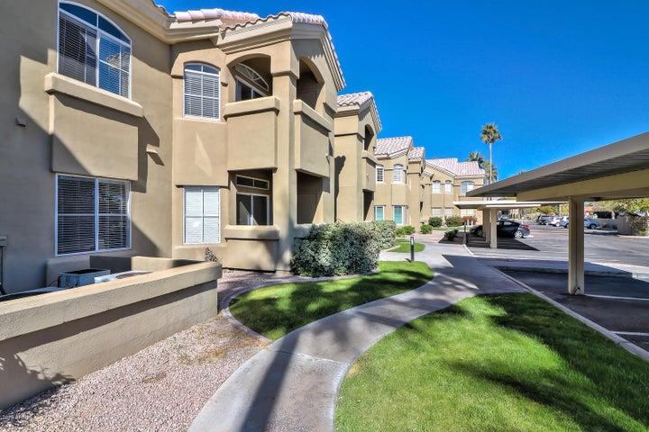 5335 E SHEA Boulevard, 1097, Scottsdale, AZ 85254