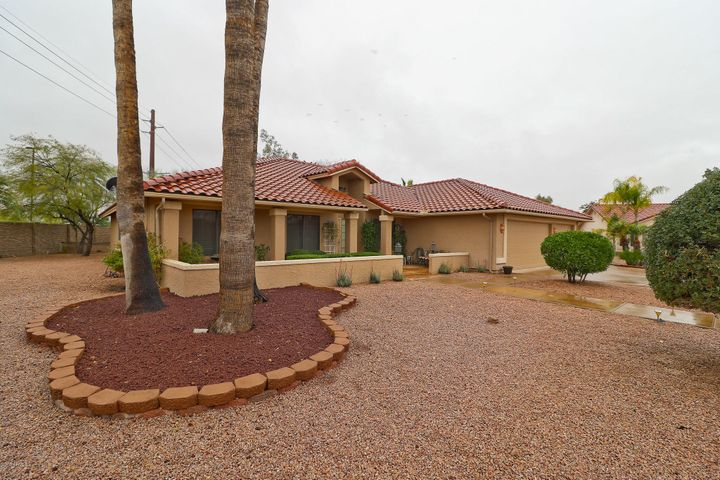 2328 Leisure World, Mesa, AZ 85206
