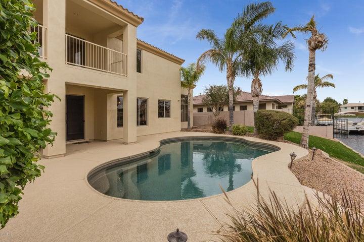 4901 S PECAN Way, Chandler, AZ 85248