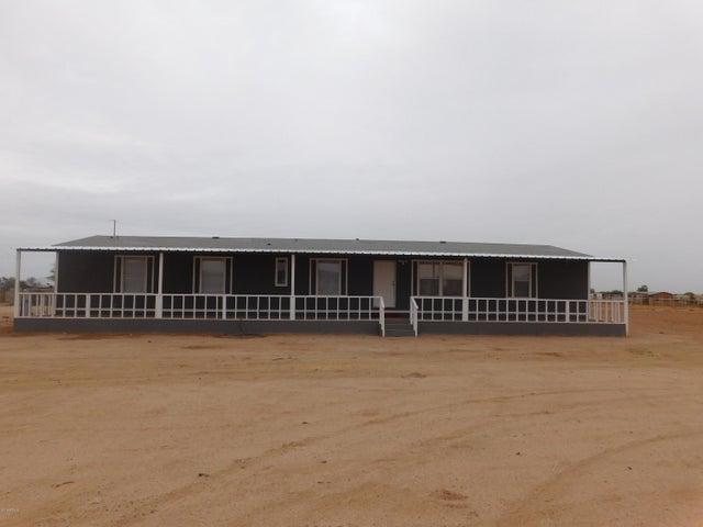 20944 W TEEPEE Road, Buckeye, AZ 85326