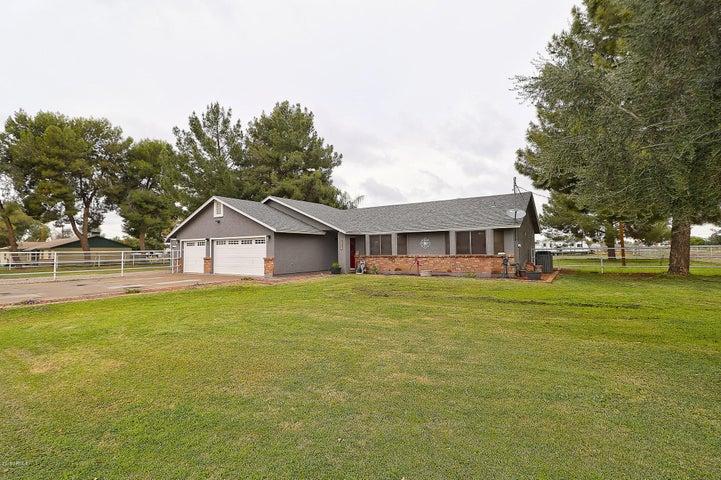 18736 E VIA DE ARBOLES, Queen Creek, AZ 85142