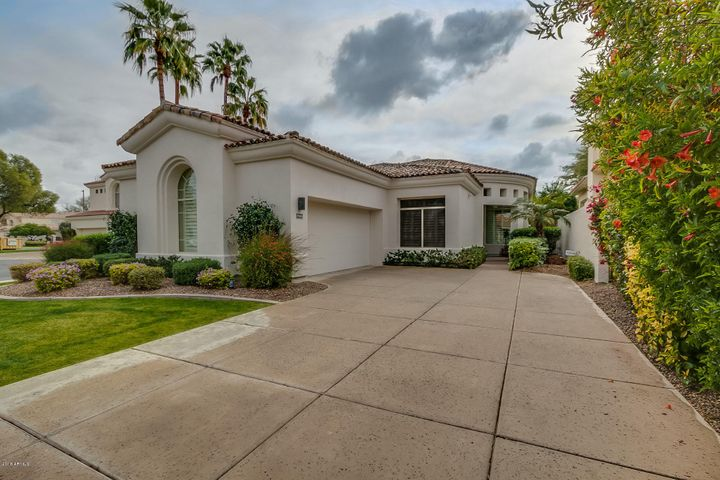 7563 E TUCKEY Lane, Scottsdale, AZ 85250