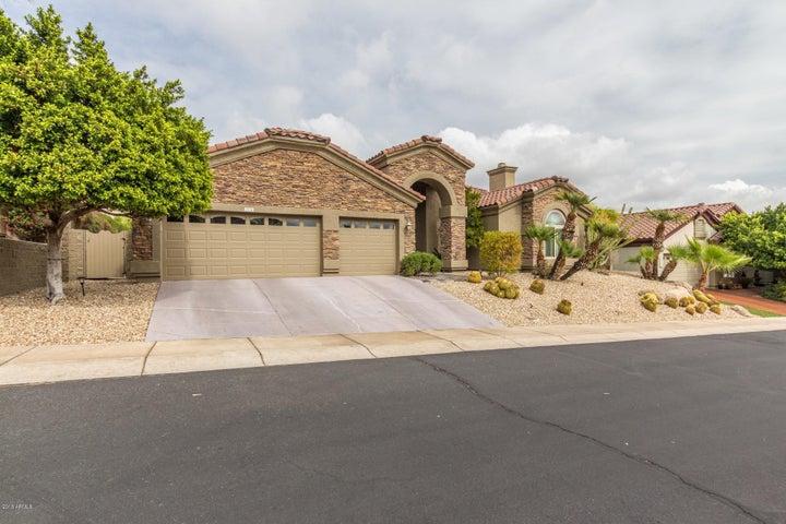 1934 E VISTA Drive, Phoenix, AZ 85022