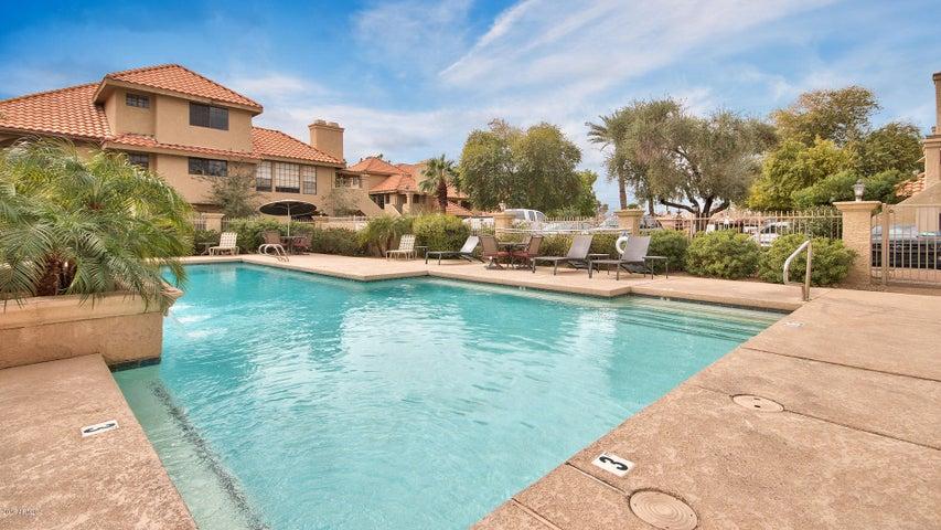 1211 N MILLER Road, 117, Scottsdale, AZ 85257