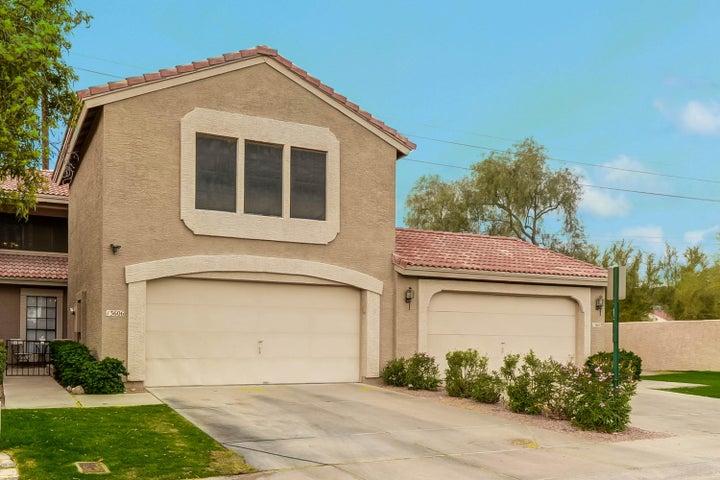 13606 S 41ST Place, Phoenix, AZ 85044