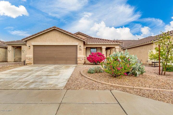 3040 W DANCER Lane, Queen Creek, AZ 85142