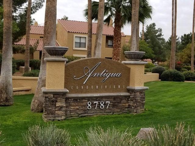 8787 E MOUNTAIN VIEW Road, 2116, Scottsdale, AZ 85258