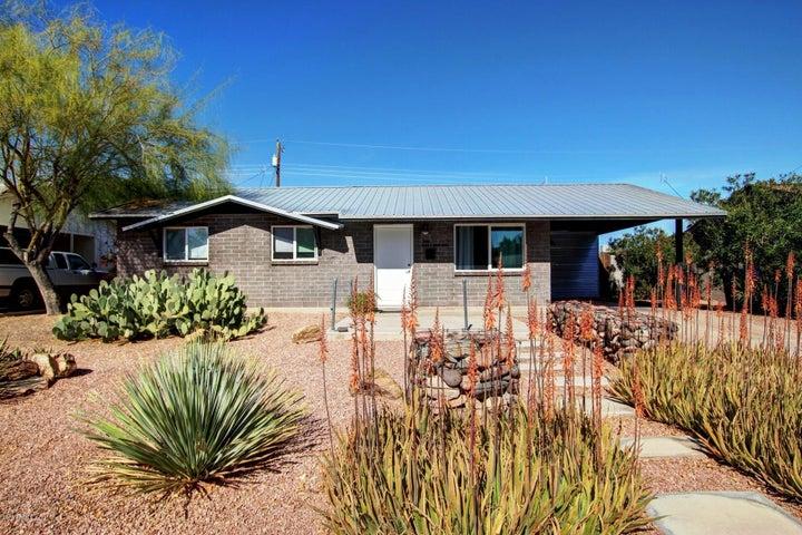 346 E PAPAGO Drive, Tempe, AZ 85281