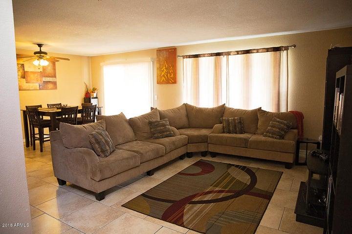 11006 N 81ST Avenue, Peoria, AZ 85345