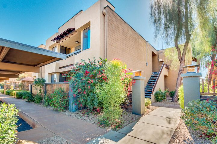 4120 N 78TH Street, 212, Scottsdale, AZ 85251