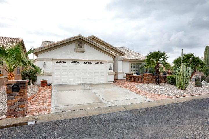 15089 W VERDE Lane, Goodyear, AZ 85395