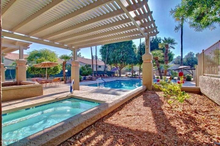 1287 N ALMA SCHOOL Road, 261, Chandler, AZ 85224