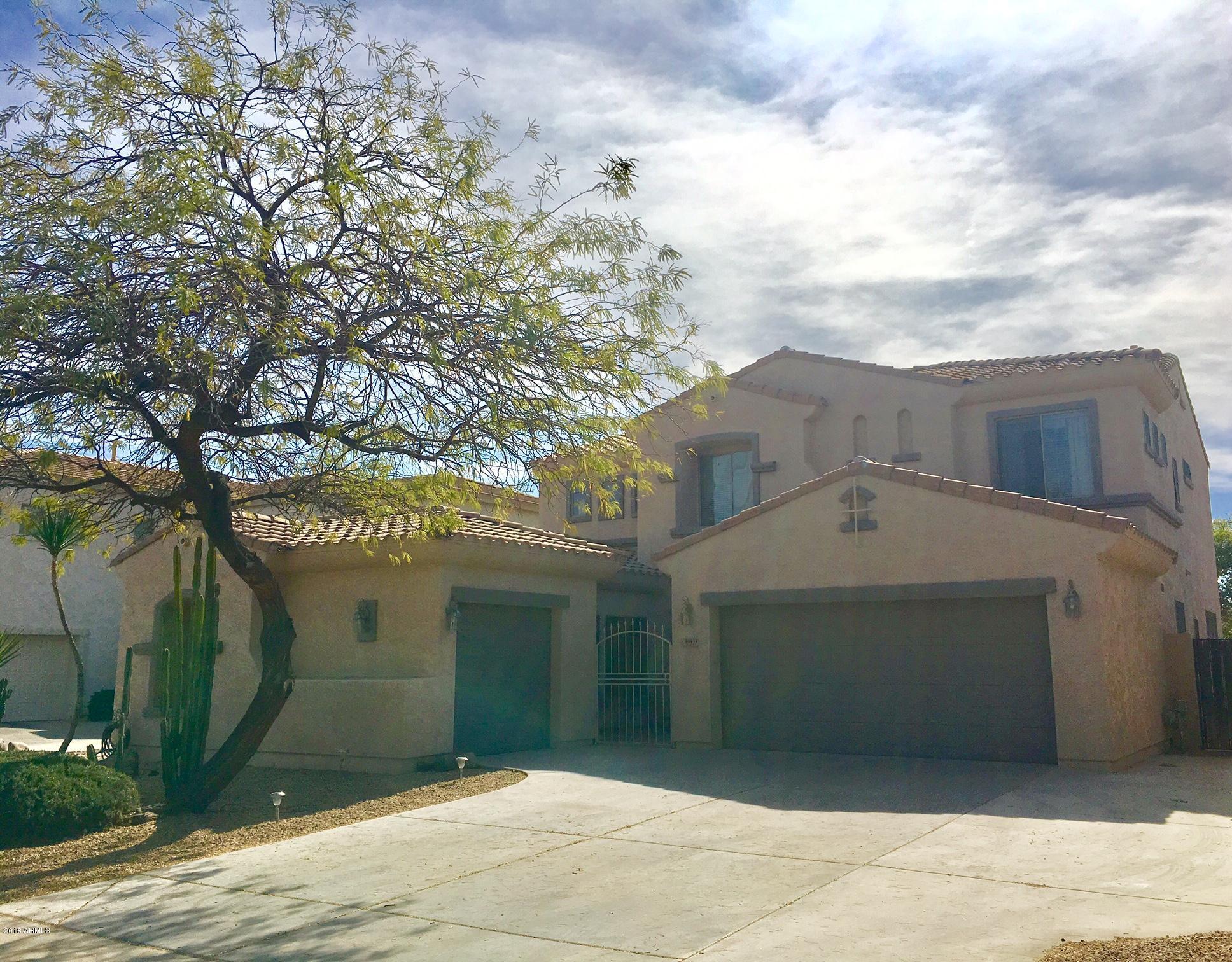 10433 E JACOB Avenue, Mesa, AZ 85209