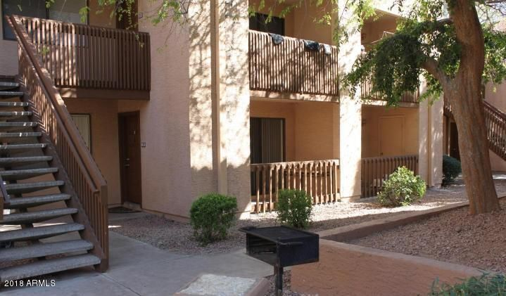 225 N GILBERT Road, 126, Mesa, AZ 85203