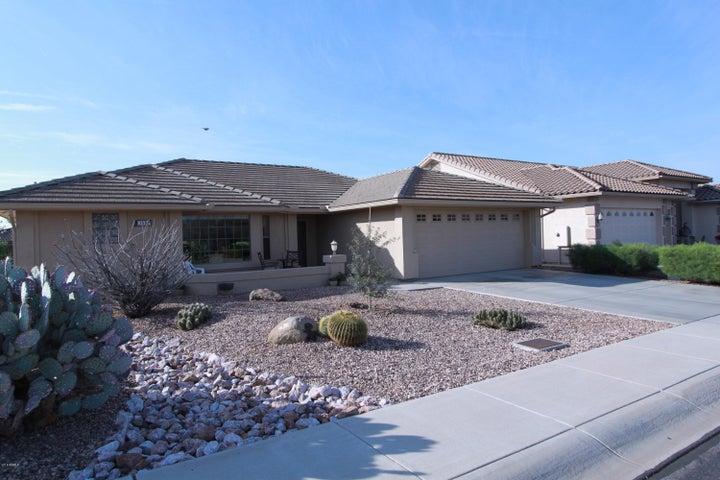 11057 E NICHOLS Avenue, Mesa, AZ 85209