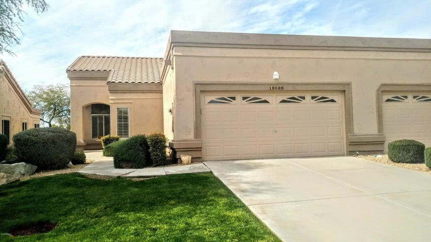 19528 N 84TH Avenue, Peoria, AZ 85382