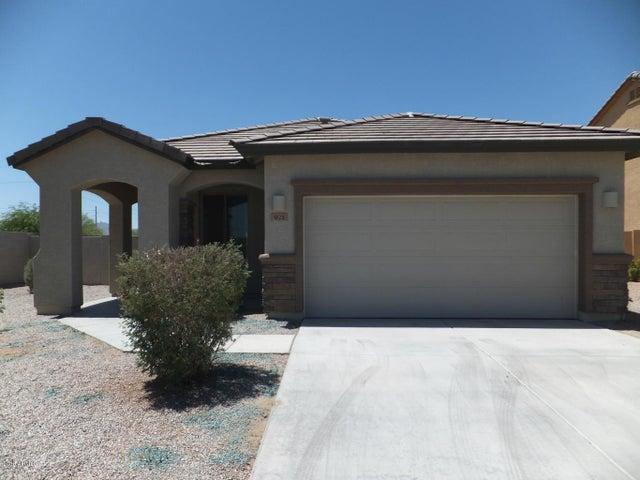 921 E LOCUST Lane, Avondale, AZ 85323