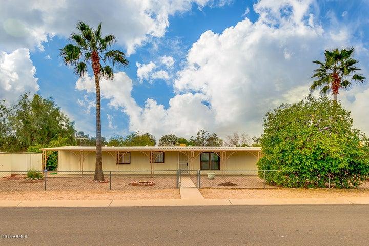 9131 E Aspen Avenue, Mesa, AZ 85208