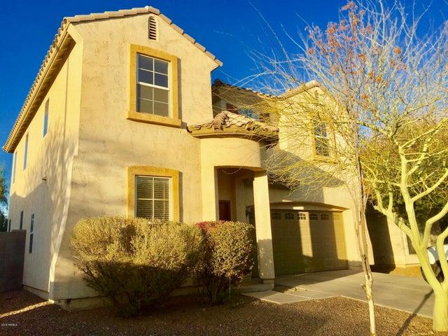 1614 E ASPEN Avenue, Buckeye, AZ 85326