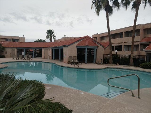 1645 W BASELINE Road, 2101, Mesa, AZ 85202