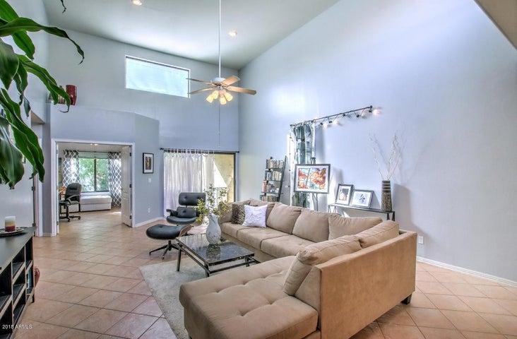1235 N SUNNYVALE, 3, Mesa, AZ 85205