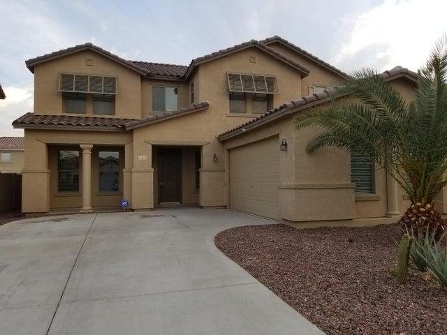 45547 W STARLIGHT Drive, Maricopa, AZ 85139