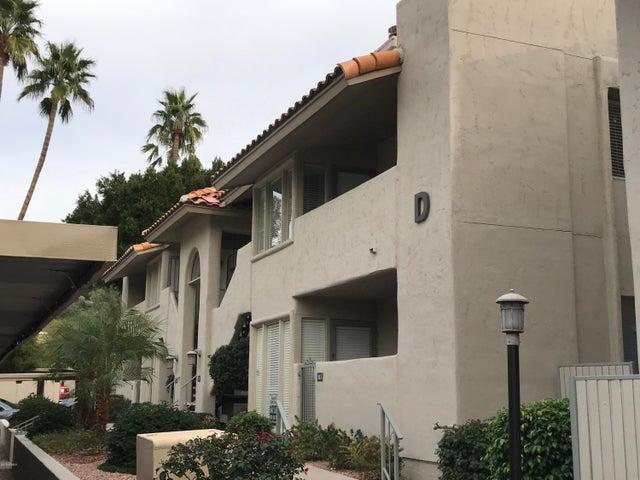 1820 E MORTEN Avenue, 213, Phoenix, AZ 85020