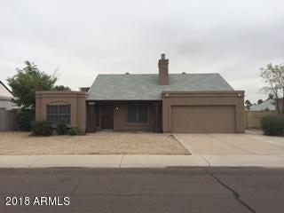 1545 E STEPHENS Drive, Tempe, AZ 85283