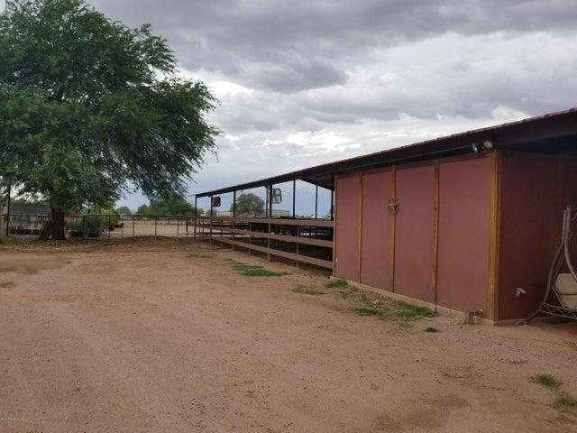 2984 E GILA MONSTER Drive, San Tan Valley, AZ 85140