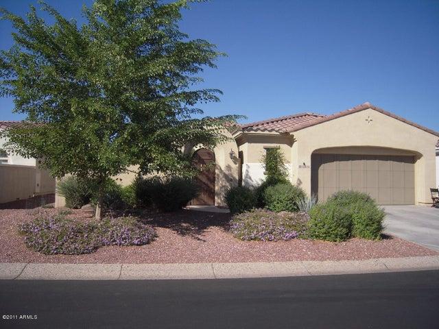 13516 W NOGALES Drive, Sun City West, AZ 85375